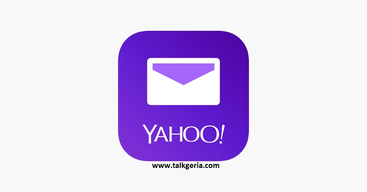 Yahoo Mail SignUp www yahoomail com Yahoo Mail Login How to create a Yahoomail Account..