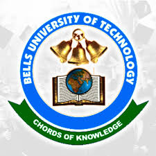 Apply: Bells University of Technology Post UTME & Direct Entry Screening Form for 2019/2020