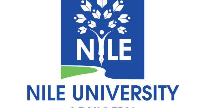 Nile University of Nigeria (NUN) School Fees Payment for 2019/2020 Academic Session