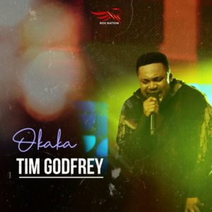 Download Okaka by Tim Godfrey