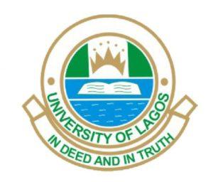 University of Lagos (UNILAG) Foundation / JUPEB Admission Form for 2019/2020 Academic Session out
