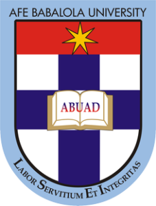 Afe Babalola University (ABUAD) Post UTME Form for 2019/2020 Is Ongoing