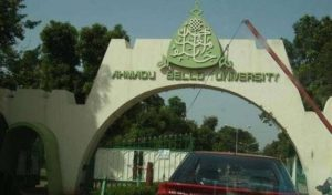 Ahmadu Bello University (ABU) IJMB & Remedial Form 2019/2020 Is Out