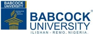 Babcock University 2019-2020 Postgraduate Admission Is Out