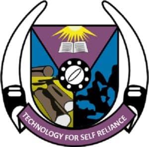 Federal University of Technology Akure (FUTA) JUPEB Admission Form for 2019/2020 Academic Session
