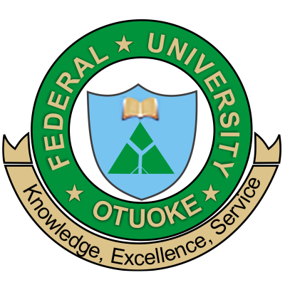Federal University Otuoke (Fuotuoke) PostUTME Form 2019 Is Out