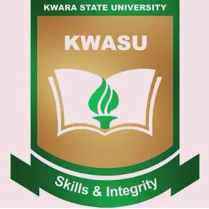 Kwara State University (KWASU) Post UTME & DE Form 2019/2020 Is Out