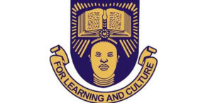 Obafemi Awolowo University (OAU) JUPEB Admission Form out for 2019/2020 Session