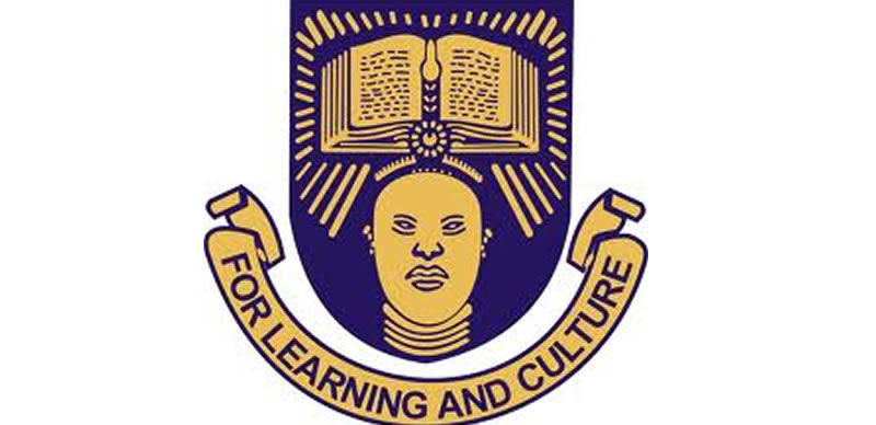 Obafemi Awolowo University (OAU) JUPEB Admission Form out for 2019/2020 Session