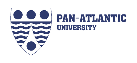 Pan-Atlantic University (PAU) Post UTME/Direct Entry Form 2019/2020 Is Out