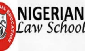 See The Nigeria Law School (NLS) Academic Calendar For 2018/2019