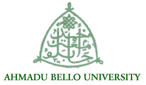 Ahmadu Bello University, ABU Zaria Post UTME Form for 2019-2020 Is Currently Out