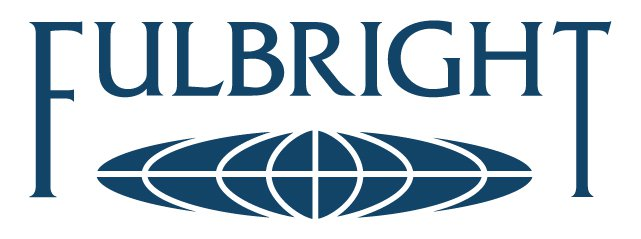 Application For Fulbright African Research Scholar Program 2020-2021 (ARSP) for postdoctoral research