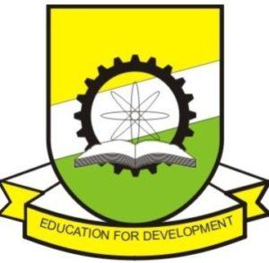 Chukwuemeka Odumegwu Ojukwu University, (COOU) JUPEB admission Screening Form 2019-2020 is Currently Out