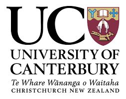 F A Hayek Scholarship 2019 To Study In University of Canterbury For International Students