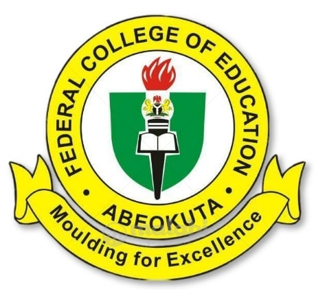 FCE Abeokuta Post UTME Admission Form 2019-2020 Is Currently Out