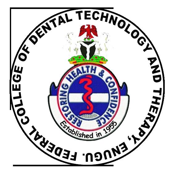 (FEDCODTTEN)Dental School Enugu Post UTME Form 2019 Is Out