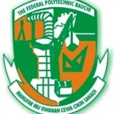 FPTB HND Screening Form For 2019-2020 Is Currently Out (APPLY NOW)