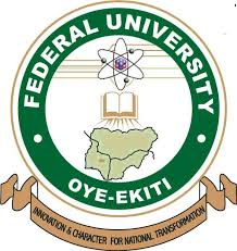 FUOYE Post UTME/Direct Entry Admission Form Out for 2019-2020 Is Out