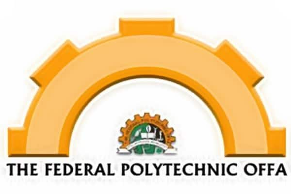 is offa poly form out,federal polytechnic offa screening,offa poly details,offa poly online application
