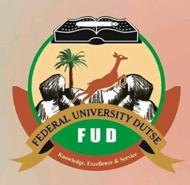 Federal University Dutse FUD Post UTME & DE Form 2019 Is Out