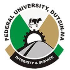Federal University Dutsin-Ma (FUDMA) Post UTME Form 2019/2020 Is Out