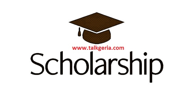 How To Apply For Gani Fawehinmi Scholarship Awards 2019
