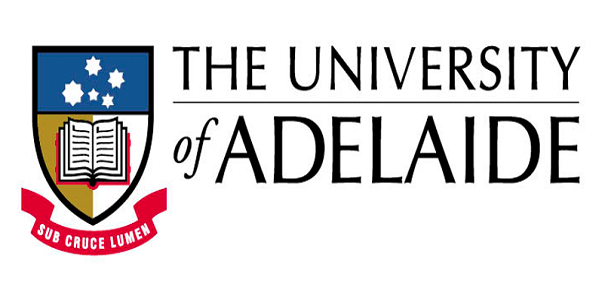 How to Apply For Adelaide Scholarships International 2019