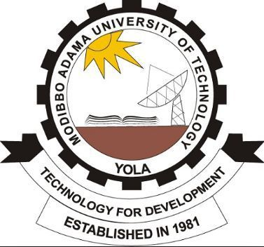 Modibbo Adama University of Technology (MAUTECH) Post UTME & Direct Entry Form 2019 Is Currently Out; closing date to apply is Wednesday 31st July, 2019.