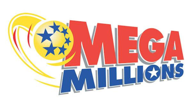 Process to Review Texas Mega Millions Lottery Winning Numbers 2019