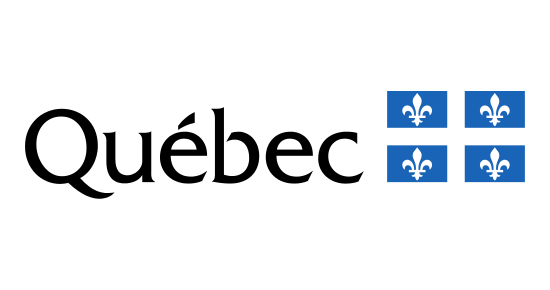 Quebec Government Merit Scholarship Program 2020-2021 For International Students To study in Canada
