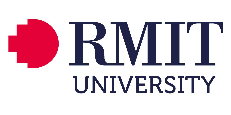 RMIT University Gavin Teague Memorial funding 2019 in Australia For International Students