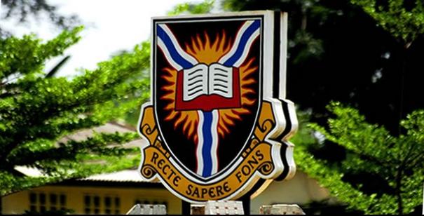 UI School Fees & Courses Registration Closing Date 2018/2019
