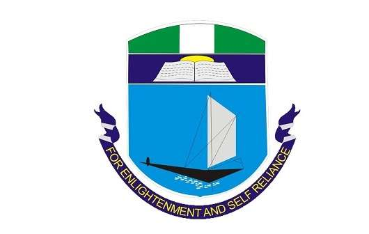 UNIPORT Postgraduate Admission Form 2019-2020 Currently Is Out (Apply)