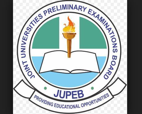 UNN JUPEB Admission Form 2019-2020 Is Currently Out (APPLY NOW)