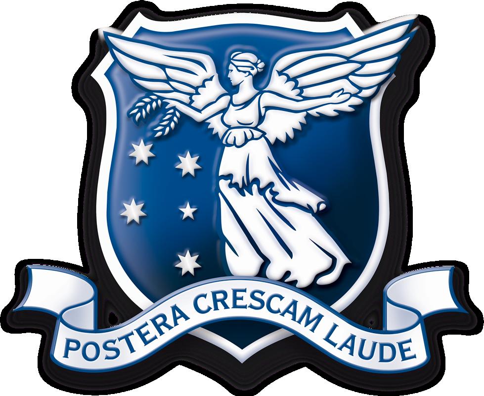University Of Melbourne PhD (CSC) Scholarship In Australia