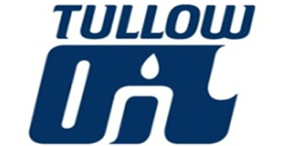 University of Ghana-Tullow Scholarship 2019-2020 To Study in Ghana