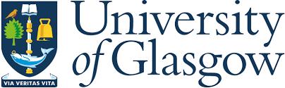 university of glasgow scholarships 2019