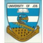 University of Jos (UNIJOS) Direct Entry(DE) Screening Form for 2019-2020 Is Currently Out