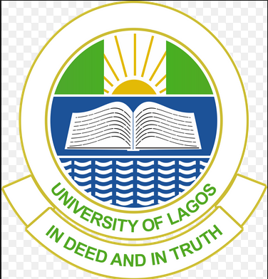 University of Lagos (UNILAG) Post UTME Form for 2019-2020 Is Currently Out