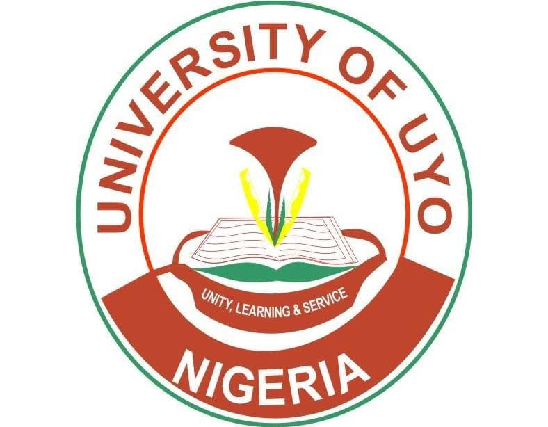 University of Uyo, (UNIUYO) Post UTME Ccreening Form For 2019-2020 Is Currently Out