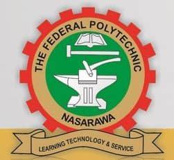 federal polytechnic nasarawa post utme