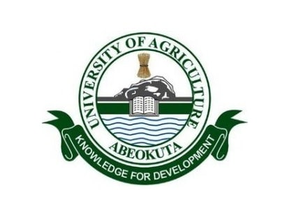 funaab post utme 2019/2020