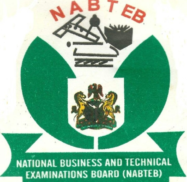 NABTEB GCE form 2019 November/December Is Currently ON/Out (Apply)