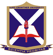 Ajayi Crowther University Postgraduate (ACU) Admission Form for 2019/2020 Is Out