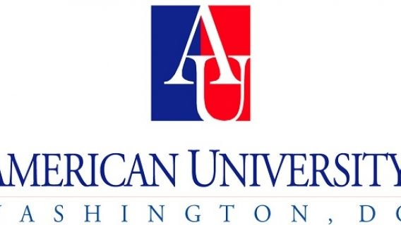 American University Emerging Global Leader Scholarship 2020-2021 Is Out