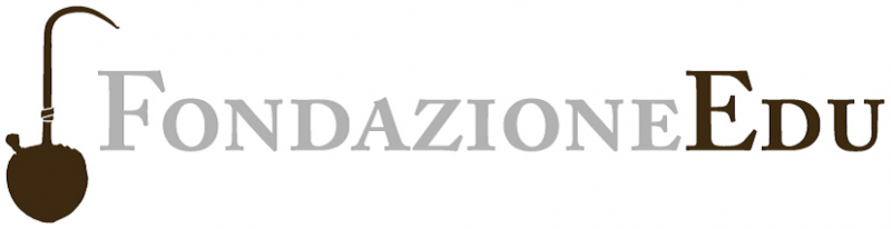 Application For Fondazione Edu Scholarship 2019 for African Students Is Out