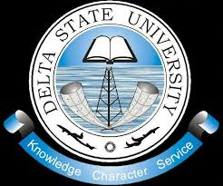 Delta State University (DELSU) Postgraduate Admission Form 2019-2020 Is Currently Out