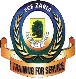 FCE Zaria Post UTME Form 2019-2020 Is Currently Out For NCE Regular