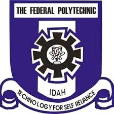 Federal Polytechnic, Idah (IdaPoly) Post UTME Form for 2019